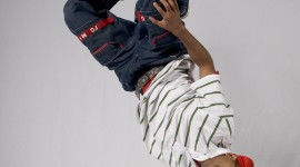 Hip-Hop Wallpaper For IPhone Download