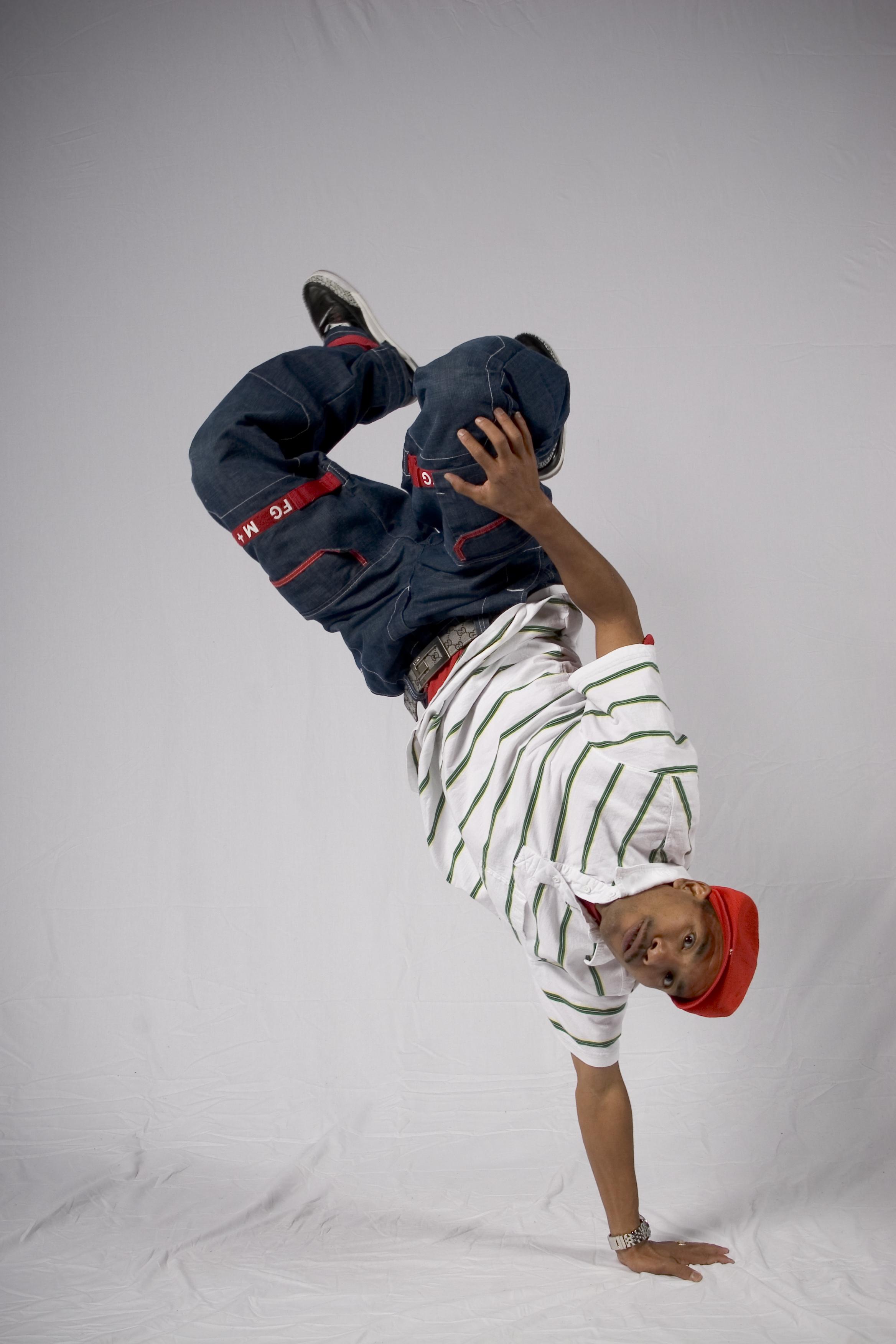 Hip Hiphop Hip Hopopotamus