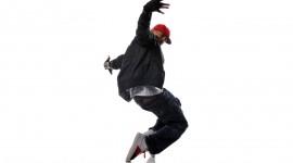 Hip-Hop Wallpaper Full HD