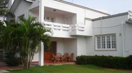 House Photo#1