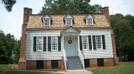 House Photo#2
