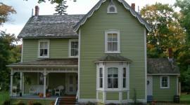 House Photo#3