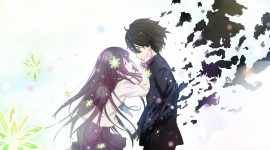Hyouka Aircraft Picture