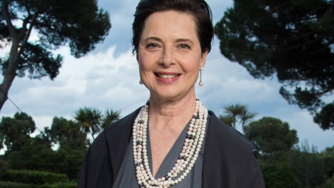 Isabella Rossellini wallpapers high quality