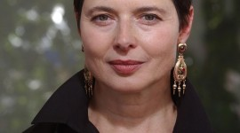 Isabella Rossellini Wallpaper Download Free