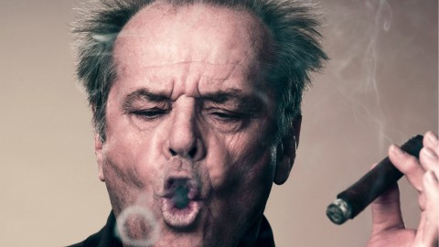 Jack Nicholson wallpapers high quality