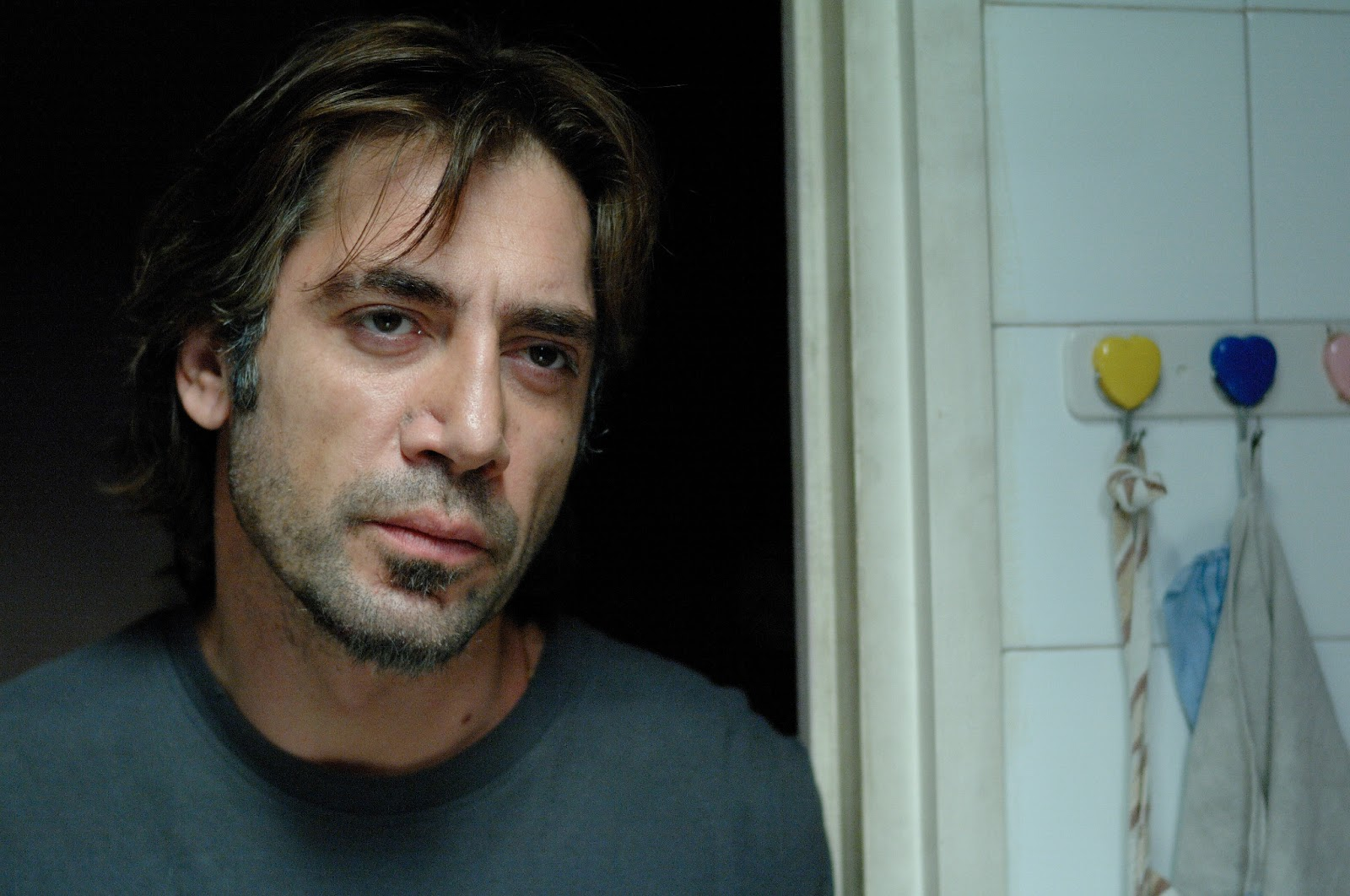 Javier Bardem Wallpapers High Quality