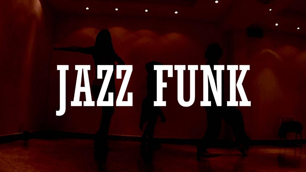 Jazz Funk wallpapers HD