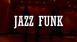 Jazz Funk Best Wallpaper