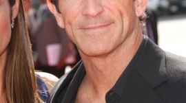 Jeff Probst Wallpaper For IPhone Download