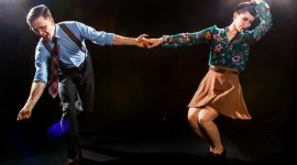 Jive Dance Photo Download