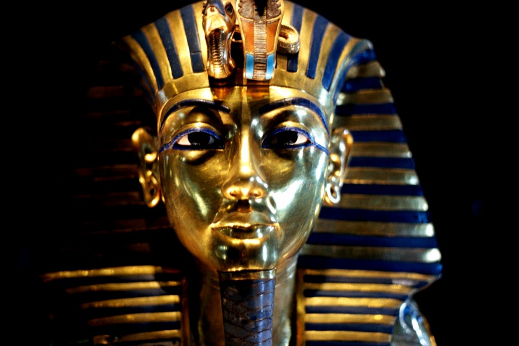 King Tut wallpapers HD