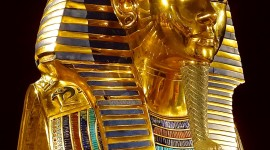 King Tut Wallpaper For Android