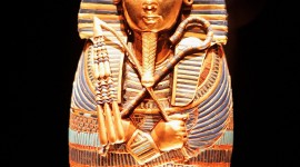 King Tut Wallpaper For Android#2