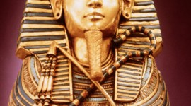 King Tut Wallpaper For Mobile