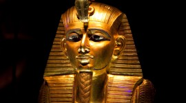 King Tut Wallpaper Gallery