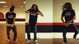 Krump Dance Pics