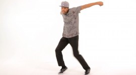 Krump Dance Wallpaper 1080p#1