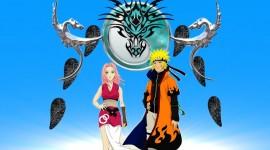 Naruto TV Wallpaper Full HD