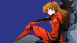 Neon Genesis Evangelion Image Download