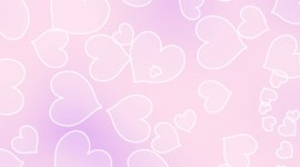 Pink Desktop Wallpaper For PC