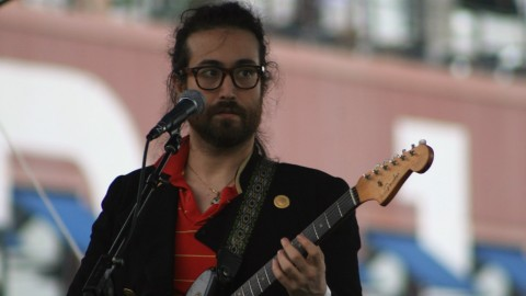 Sean Lennon wallpapers high quality