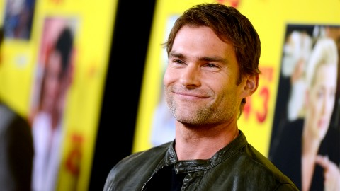 Seann William Scott wallpapers high quality
