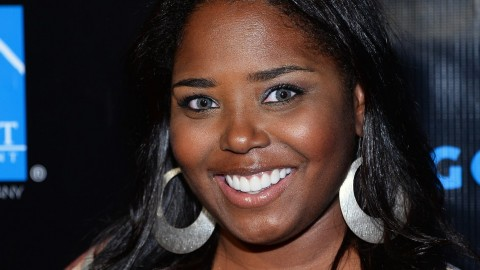 Shar Jackson wallpapers high quality