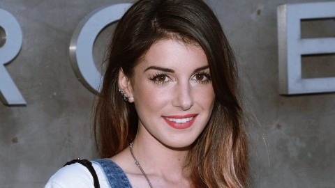 Shenae Grimes wallpapers high quality