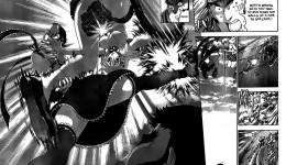 Shijou Saikyou No Deshi Kenichi Image#4