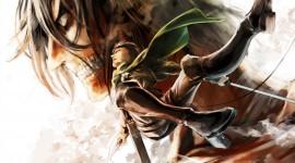 Shingeki No Kyojin Picture Download