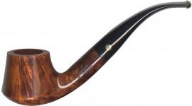 Smoking Pipes Image Download