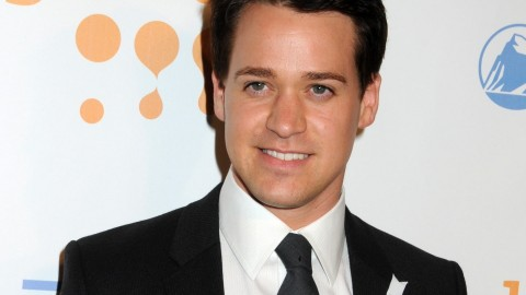 T.R. Knight wallpapers high quality
