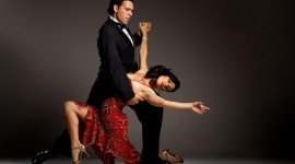 Tango Photo