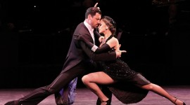 Tango Photo Download