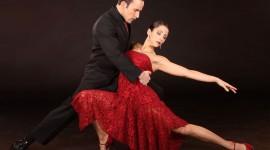 Tango Photo Free