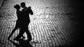 Tango Wallpaper 1080p