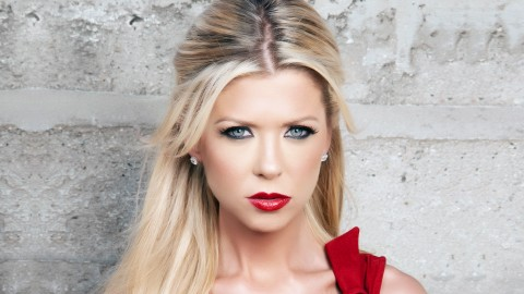 Tara Reid wallpapers high quality