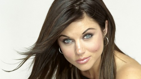 Tiffani Thiessen wallpapers high quality