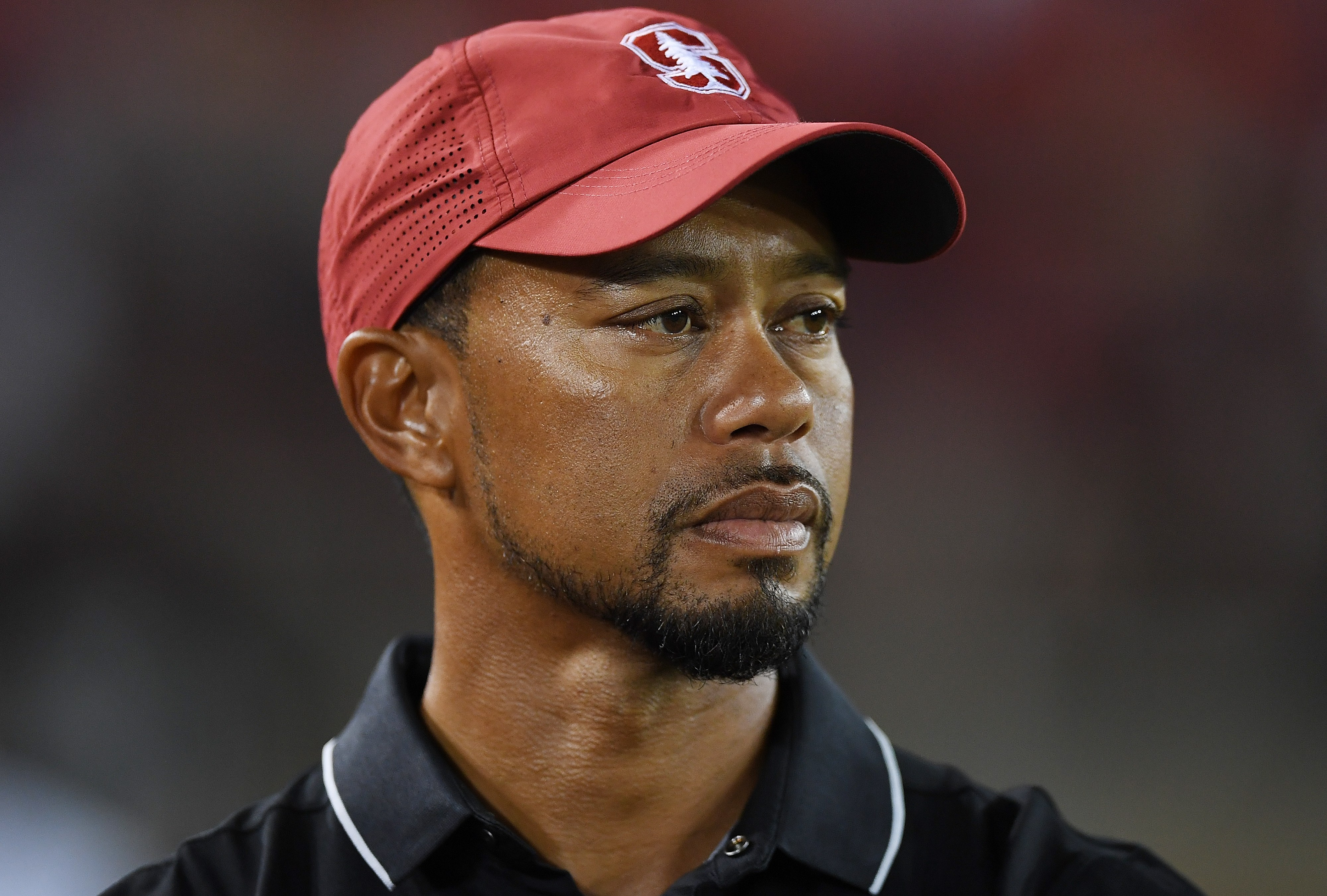 the companies that dropped tiger woods Tiger woods penalized additional 2 stroke penalty for a bad drop at the masters 2013.