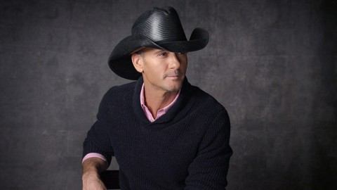 Tim McGraw wallpapers high quality