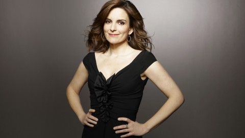 Tina Fey wallpapers high quality