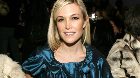 Tinsley Mortimer wallpapers high quality
