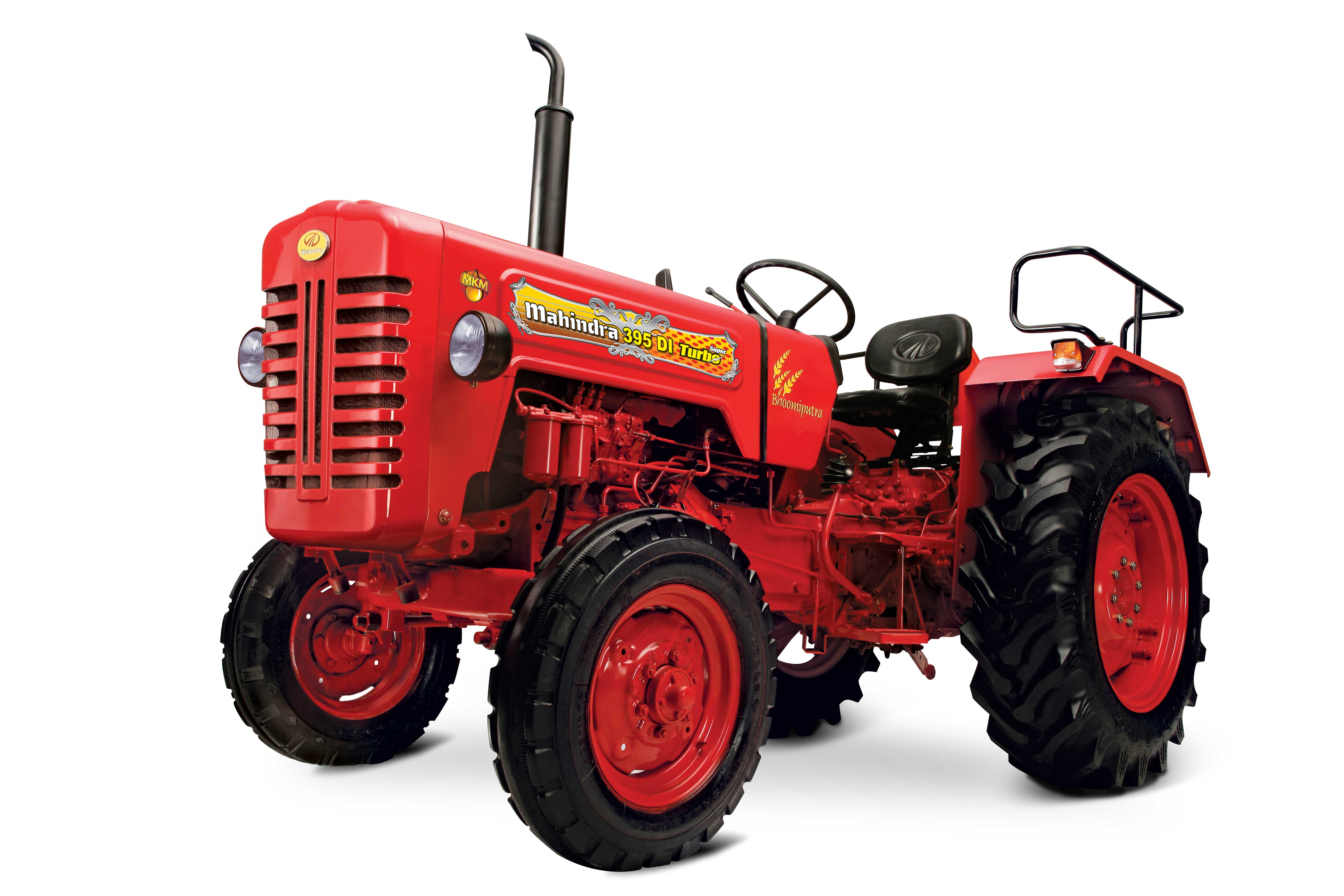 tractor wallpapers high quality download free
