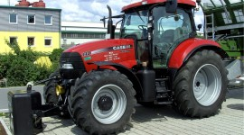 Tractor Photo Download