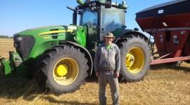 Tractor Photo#3