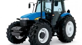 Tractor Wallpaper Download
