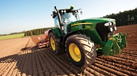 Tractor Wallpaper Download Free