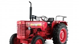 Tractor Wallpaper For Desktop
