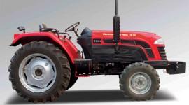 Tractor Wallpaper Free